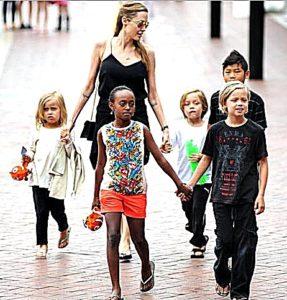 angelina-jolie-with-kids