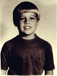 brad-pitt-childhood-pictures