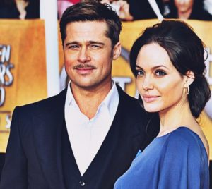 brad-pitt-and-angelina-jolie-images