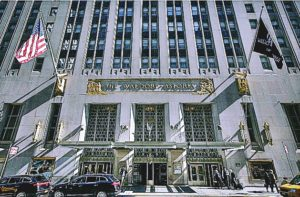 brad-pitt-house-next-to-house-next-to-waldorf-astoria-towers