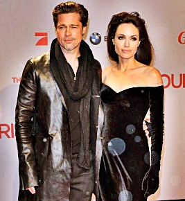 brad-pitt-with-angelina-jolie