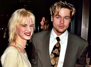 brad-pitt-with-juliette-lewis