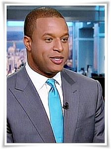 craig-melvin-news-anchor-pictur