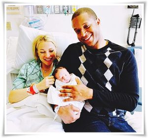 craig-melvin-with-wife-and-son