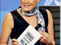mika-brzezinski-journalist-image