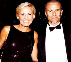 mika-brzezinski-with-husband-james-patrick-hoffer