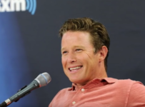 billy-bush-picture