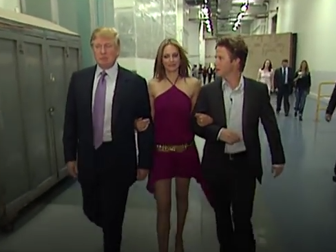billy-bush-video-tape-donald-trump-arianne-zucker