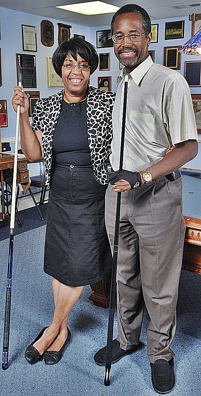 ben-carson-with-wife-lacena-rustin