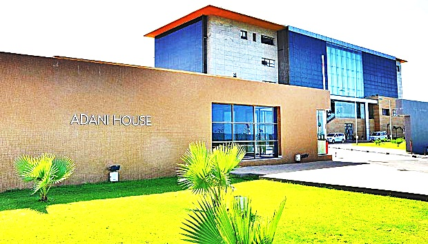 gautam-adani-house