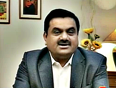 gautam-adani-photo