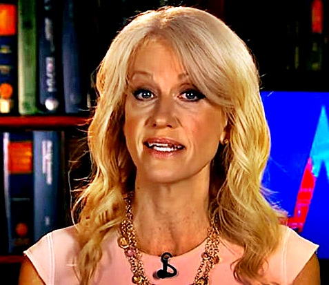 kellyanne-conway-pictures