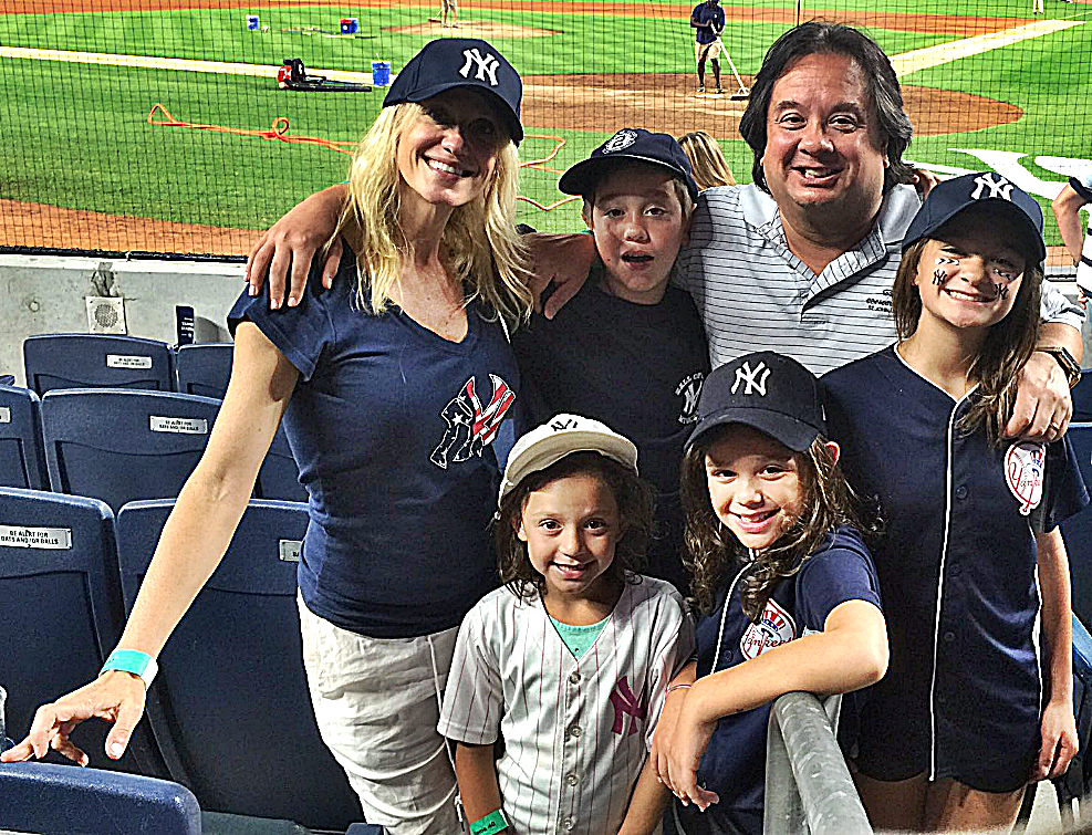 kellyanne-conway-with-husband-george-t-conway-and-kids