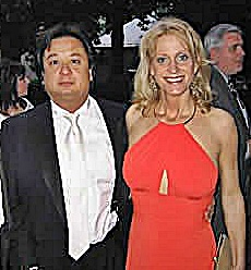 kellyanne-conway-with-husband-george-t-conway
