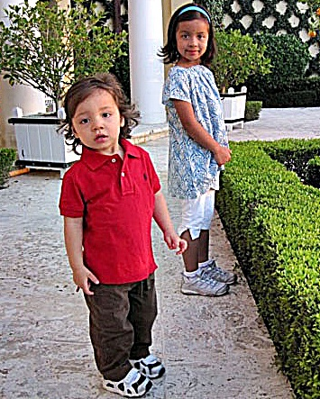 laura-ingraham-children