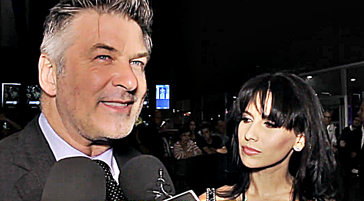 alec-baldwin-wife-hilaria-thomas