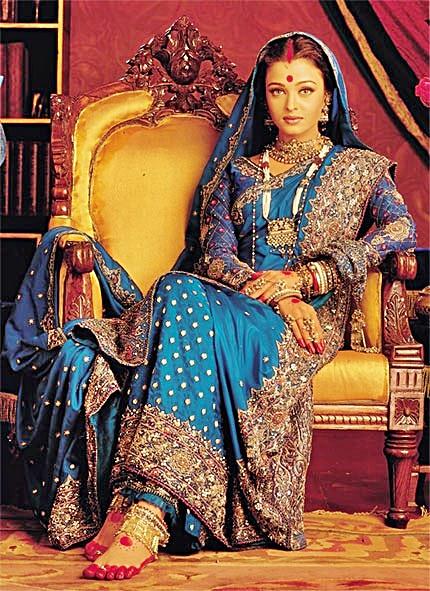 Aishwarya Rai - Net Worth, Age, Height, Wiki, House, Trivia