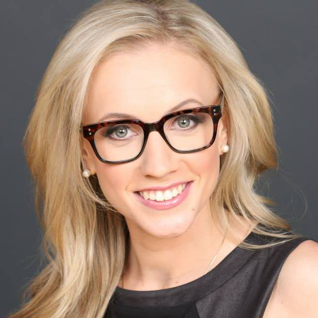 Katherine Timpf Wiki Pictures Net Worth Salary Age
