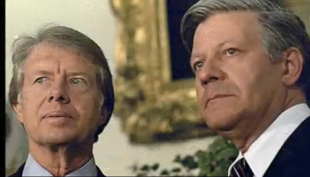 Jimmy Carter - Net Worth, Age, Wiki, Wife, Young Pics ...