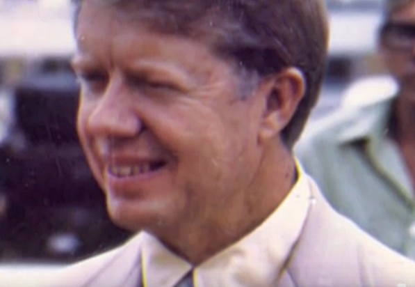 Jimmy Carter Net Worth Age Wiki Wife Young Pics