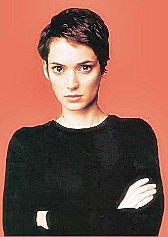 Winona Ryder - Net Worth, Age, Boyfriend, Height, Young ...