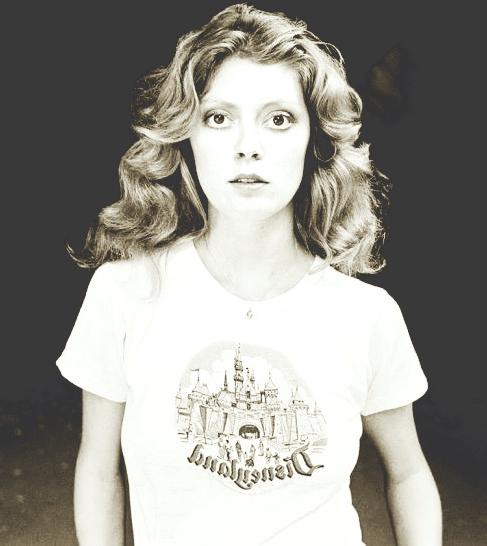 Susan Sarandon Age Young Pics Net Worth Boyfriend Wiki