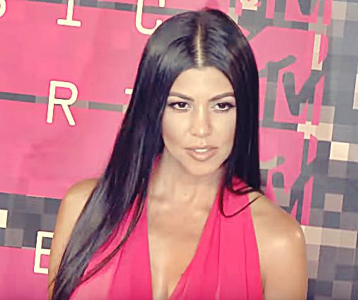 Kourtney Kardashian - Net Worth, Age, Height, Kids, Wiki - photo#12