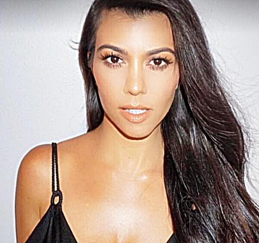 Kourtney Kardashian - Net Worth, Age, Height, Kids, Wiki - photo#6