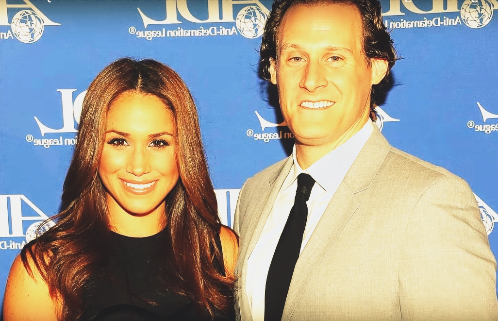 Meghan Markle Parents Ethnicity Age Height Net Worth