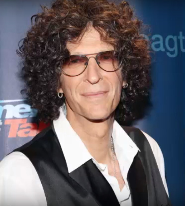 Here against howard stern net worth necessary