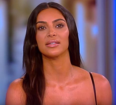 Kim Kardashian - Net W... Kim Kardashian Net Worth 2018