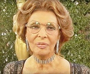 Sophia Loren – Net W...