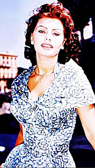 Sophia Loren – Net Worth, Age, Young Pictures, Wiki