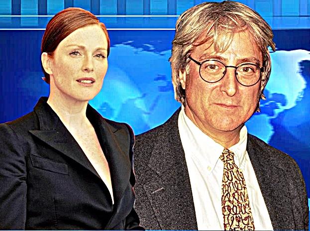 Julianne Moore – Net Worth, Age, Height, Husband, House John Gould Md Delaware