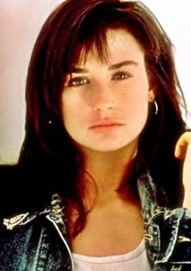 Demi Moore – Age, Net Worth, Height, Wiki, Best Movies